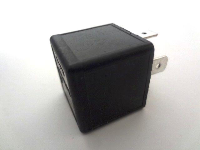 tyco v23134 a52 c643 pkw kfz relais leistungsrelais 12v. Black Bedroom Furniture Sets. Home Design Ideas